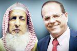 غزل وتحالف بين السعودية وإسرائيل ضد سورية في الامم المتحدة