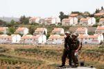 حرب الاستيطان تتواصل ووزارة الزراعة الاسرائيلية تتحول الى متعهد رئيسي للنشاطات الاستيطانية