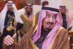 رويترز: السعودية تخفض قيمة عملتها وتستخدم احتياطي النقد الأجنبي واضطرابات متوقعة