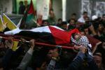 محكمة الاحتلال توصي بتسليم جثامين الشهداء قبل بداية شهر رمضان المبارك