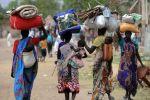 الخارجية المصرية ترد على السودان 'حلايب وشلاتين أرض مصرية'