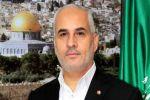 حماس :'من غير المسموح أن تبقى غزة ساحة تجارب لأسلحة الاحتلال الإسرائيلي'