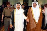 أمير الكويت يغادر السعودية دون بيان .. والأردن ينضم للحملة ضد قطر