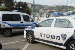 الشرطة الاسرائيلية تستبعد الخلفية القومية في قضية الإغتصاب لفتاة يهودية