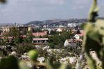 الصحف الإسرائيلية: ساكن جديد بمستوطنة