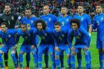 اليوم: البرازيل والأوروجواي في مهمة صعبة لإنهاء هيمنة أوروبا على كأس العالم
