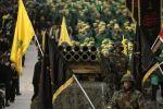 حزب الله يمتلك 100 ألف صاروخ!
