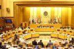 اجتماع عربي لبحث دعم الخطة الاستراتيجية في القدس