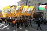 أبو الهيجا: ما نشر من قوائم خاصة بعضوية المؤتمر السابع غير صحيحة