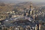 """مهاجر فقير قادم من اليمن سيطر على السعودية.. صحيفة تكشف كواليس حملة ابن سلمان للسيطرة على مجموعة """"بن لادن"""""""