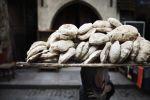 الجزائريون يستهلكون أزيد من 23 مليون رغيف خبز في يوم واحد من رمضان