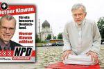 برلين : يميني متطرف ألماني يعتنق الإسلام ويستضيف اللاجئين