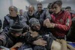 شهيدان برصاص الاحتلال في رام الله وغزة
