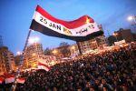 ثورة 25 يناير، قطعة مشاهدة ! ....د. عادل محمد عايش الأسطل