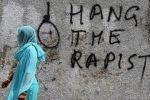 ماذا فعلت الشابة الهندية بمن اغتصبها حتى دفعته للانتحار؟