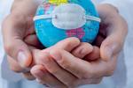 عدد الإصابات بكورونا عالميا تلامس الـ6 ملايين