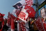 الأتراك يصوتون لصالح التعديلات الدستورية
