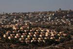 قناة عبرية: المستوطنات وضم الضفة سبب تقرير 'الجنائية الدولية' وليست 'حروب غزة'