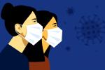 الصحة العالمية: الشباب غير محصنين ضد كورونا