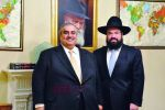 حماس: البحرين تصطف بشكل صارخ مع 'إسرائيل'