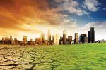 بسبب التغير المناخي.. أحوال جوية متطرفة تجتاح العالم