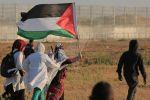 صحيفة: الأسبوع المقبل حاسم بشأن تنفيذ تفاهمات الاحتلال