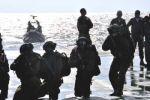 قائد اسرائيلي يعترف: القسام أحبطت محاولة تسلل أشرفت علىها اتجاه سواحل غزة