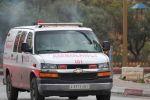 الشرطة: مقتل شاب من يطا