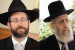 احذروا مؤتمر المسيحيين في القدس...توفيق أبو شومر