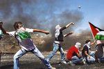 عشية نقل السفارة الأميركية.. الفلسطينيون يستعدون بمسيرات مليونية للزحف نحو القدس!
