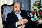 ابو مرزوق: مصر تدخلت لمنع مواجهة جديدة في غزة