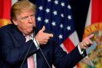 رجل أميركي يعترف: خططت لاغتيال ترامب