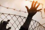 الأسرى الفلسطينيون يفتقدون كافة الحقوق الأساسية والانسانية في السجون الإسرائيلية