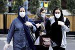 تسجيل 453 إصابة جديدة بفيروس كورونا و289 حالة تعافٍ