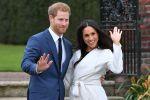 """بعد فضيحة """"اليخت والصورة والقصر"""".. """"ابن سلمان"""" يدفع 60 مليون دولار لأمير بريطاني وعروسه من أجل زيارة المملكة"""