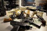 صحيفة اسرائيلية:هكذا يسيطر حزب الله قريبا على سوق المخدّرات في لبنان