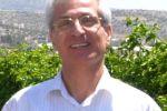 دراسة:'الهجرة اليهودية المعاكسة ومستقبل الوجود الكولونيالي في فلسطين'