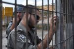 الاحتلال يثبّت الاعتقال الإداري بحق 17 أسيرا