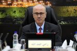 مجلس الوزراء الفلسطيني يقرر منع دخول الخضار والفواكه والدواجن الإسرائيلية إلى الأسواق الفلسطينية