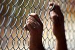 مؤسسات الأسرى: الاحتلال اعتقل (2330) فلسطيني/ة في النصف الأول من 2020  بينهم (1363) حالة اعتقال منذ بداية انتشار وباء كورونا