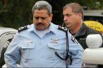 هل تم اعتقال منفذ عملية تل ابيب؟