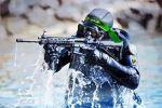 صحيفة: «حماس» تبلغ عباس استعدادها لوضع سلاحها تحت إمرة المنظمة
