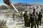 وتبقى الحرب على المقدسيين مستمرة ....راسم عبيدات