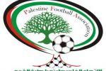 تحديد موعد انطلاق الدوري الفلسطيني