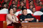 كوريا الشمالية تطلق مقذوفات قصيرة المدى باتجاه بحر اليابان