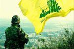 واشنطن: حزب الله يحضر لحرب ضد إسرائيل