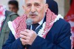 هيئة الأسرى تدين اعتقال المناضل بدران جابر من الخليل