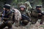 هارتس: 'هنيبعل' حال دون أسر جنديين في قلنديا