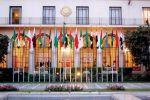 موريتانيا توافق رسمياً على استضافة القمة العربية