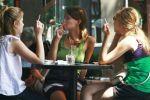 النساء في إسرائيل مثقفات أكثر من الرجال، ولكن يربحن أقل